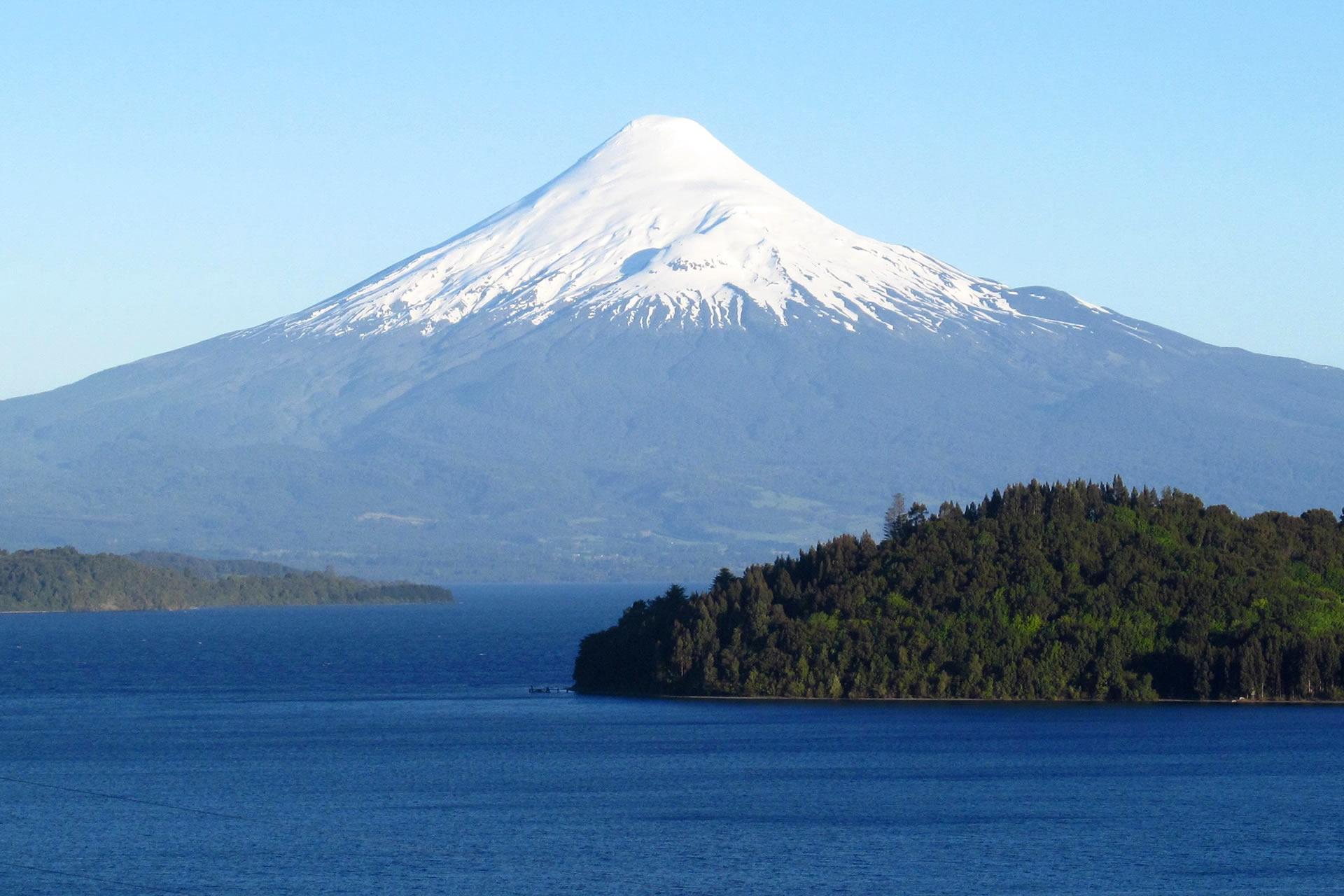 fondo-lago-llanquihue