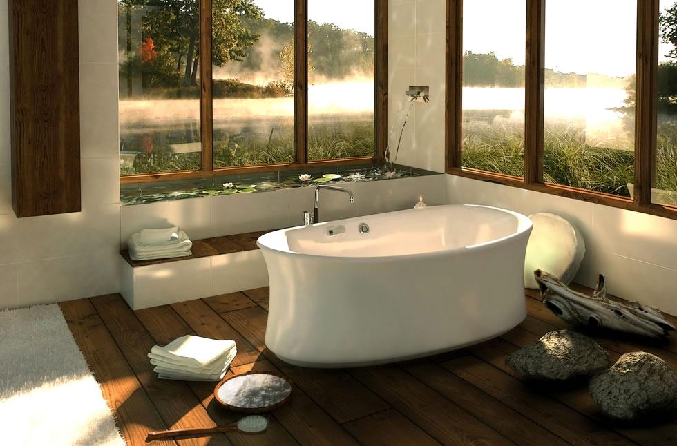Tinas De Baño Reparacion:de tinas de baños Esmaltados de tinas de baños Reesmaltados de tinas