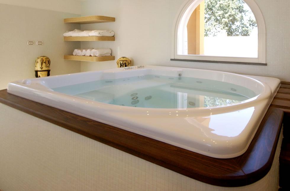 Clínica del hogar  Reparaciones de tinas de baños ...
